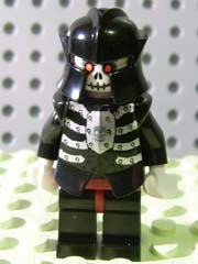 File:Skeleton Black Knight.jpg