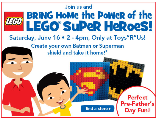 File:Super Heroes Shields Event Ad.png