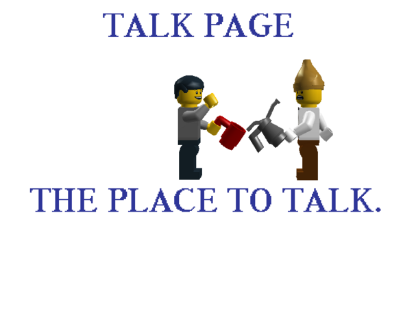 File:Talk Page Pic.png