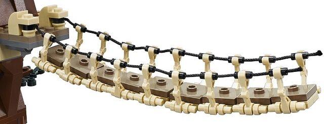 File:10236 backinsetc 001 bridge.jpg