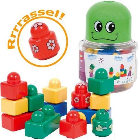 File:2190 Storage Frog.jpg