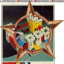 File:Badge-2726-1.png