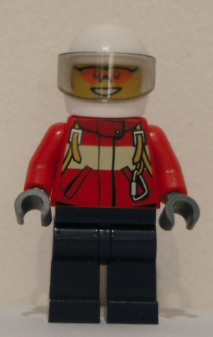 File:Fp3-front-helmeton.png