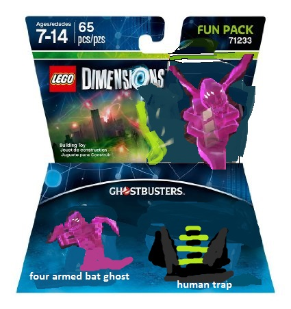 File:Lego dimension ghost busters fun pack.jpg