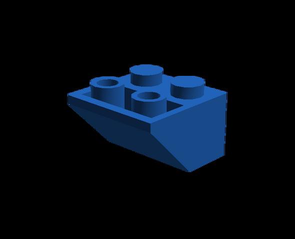 File:Part3660 blue.png