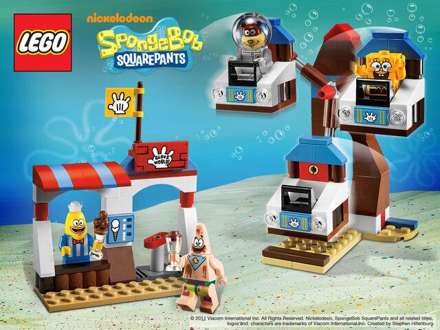 File:Spongepaper2.jpg