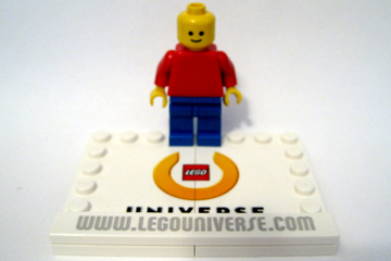 File:Universe promo08.jpg