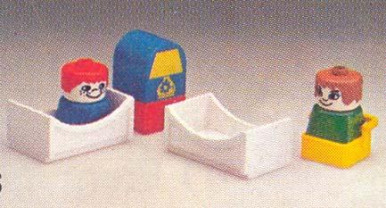 File:028-Nursery Furniture.jpg