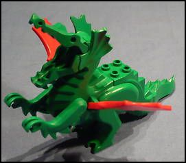 File:Green Dragon.jpg