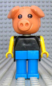 File:Hugo Hog HD.jpg