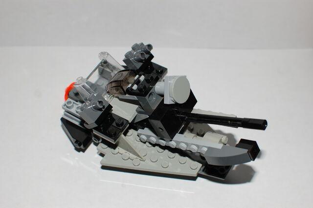 File:LEGOArmy Tank View.jpg