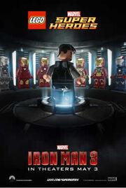 Lego-iron-man-3-poster-1-250
