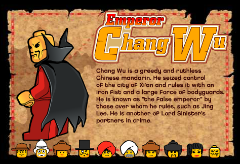 File:OE emperor chang wu.png