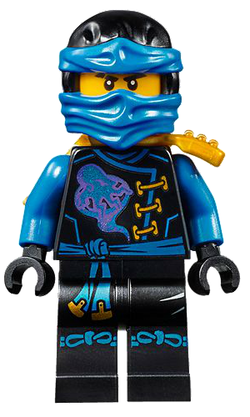File:Skybound Jay.png