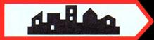 File:Town-Logo.png