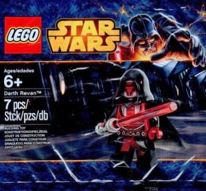File:LEGO-Star-Wars-Darth-Revan-Minifigure-Polybag-Figure-e1395845859365-300x279.jpg