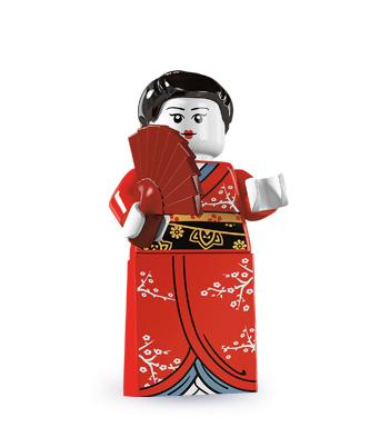 File:LEGOKimonoGirlpic.jpg