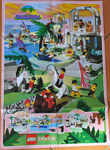 File:Paridisa poster.png