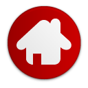 File:Red Home Icon.png