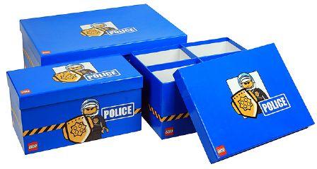 File:SD655blue-Storage Boxes Modular Police Blue.jpg