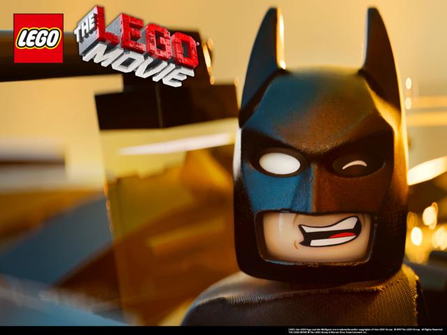 File:The lego movie wallpaper batman.png