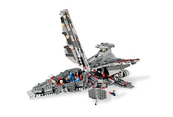 File:Venator Class Republic Attack Cruiser 3.png