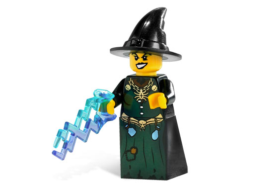 File:AdventWitch.png
