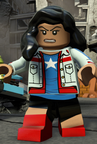 File:America Chavez.PNG