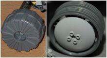 CTT wheel comparison.jpg