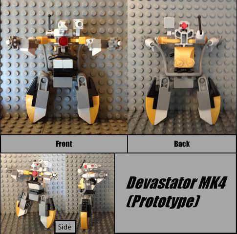 File:DevastatorMK4 Prototype.png