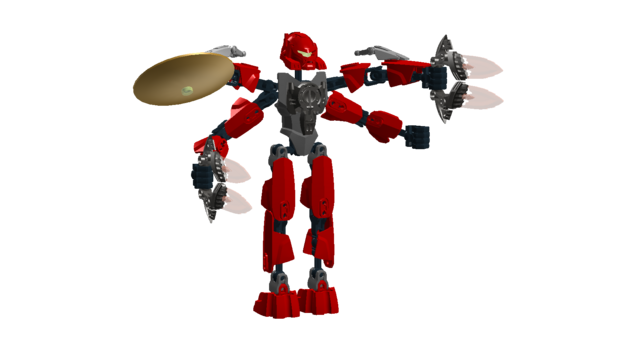 File:Four-Arms.png