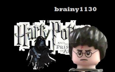 Harry Potter Prizoner of Azkaban logo 1