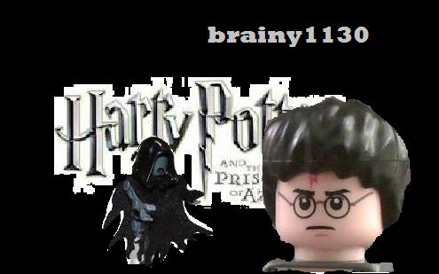 File:Harry Potter Prizoner of Azkaban logo 1.png