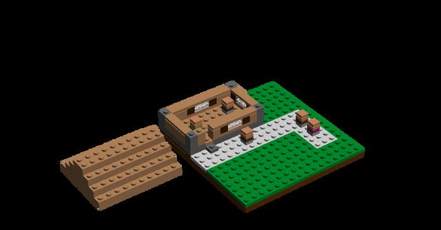 File:NPC Village Roof Open.png