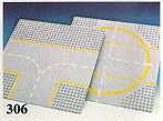 File:306 Space Landing Plates.jpg