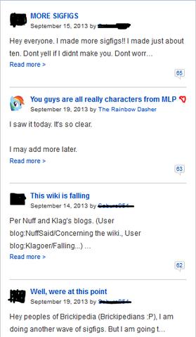 File:Blogthing.png