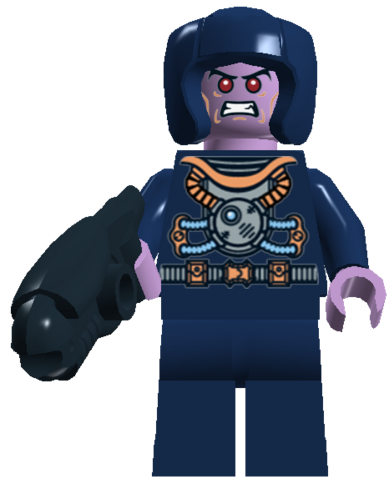 File:Commander Stroxx.png