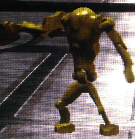File:Golden Super Battle Droid.JPG