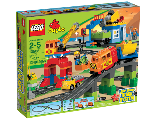 File:Lego 10508.png
