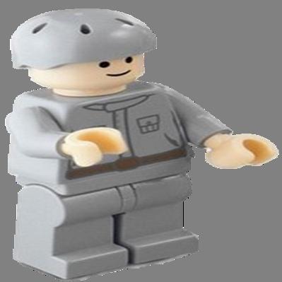 File:Lego Rebel Technician.png