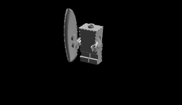 File:Multi-Purpose Sponge (Silver Surfer).png