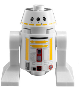 File:R2a3.png