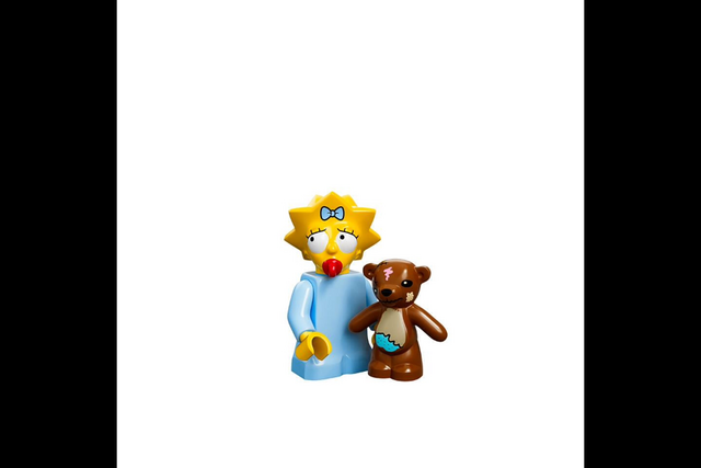 File:Simpsons Figures (12).png