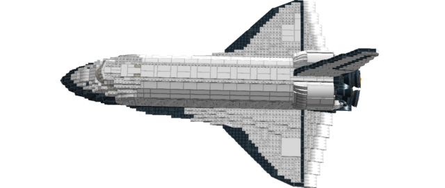 File:Space shuttle endeavour 5.png