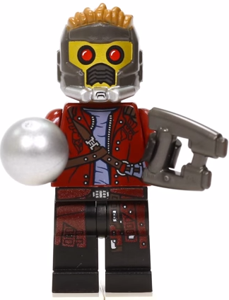 File:Star-lord.png