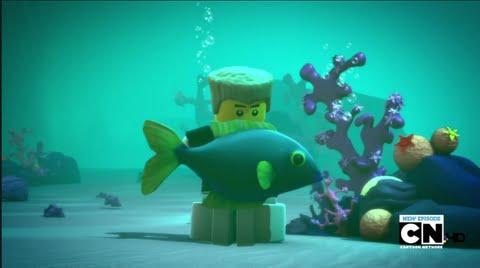 File:Zane and a fish.jpg