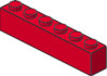 File:3009red.png