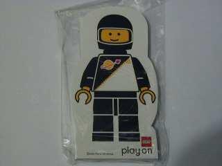 File:4229618-Memo Pad Minifig - (J) Futuron.jpg