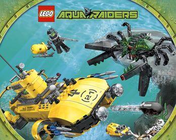 830px-Aqua raiders wallpaper8
