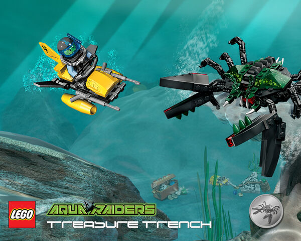 File:Aqua raiders wallpaper10.jpg